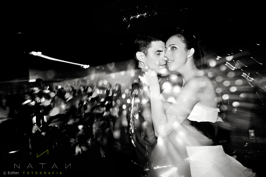 wedding-photographer-barcelona-067