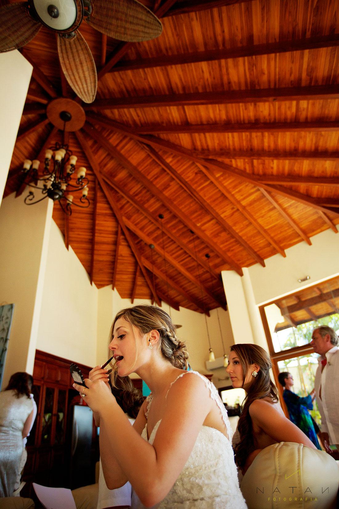 COSTA-RICA-WEDDING-032