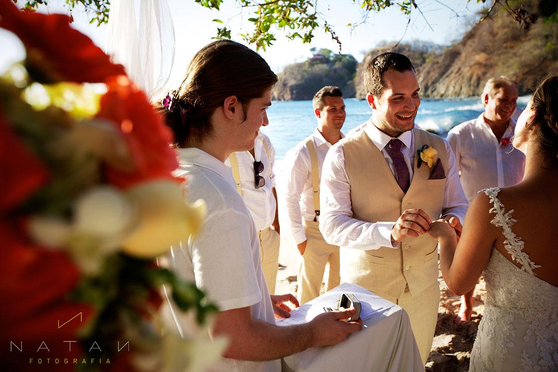 COSTA-RICA-WEDDING-049