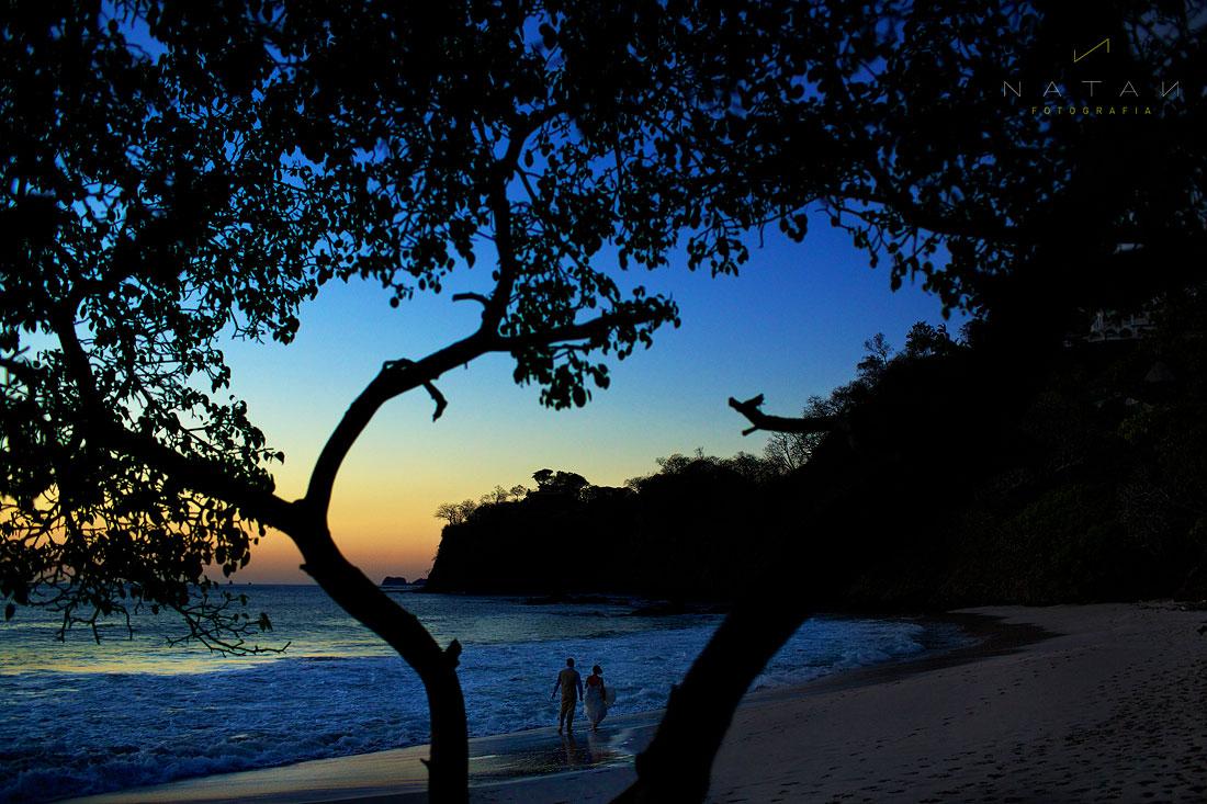 COSTA-RICA-WEDDING-061