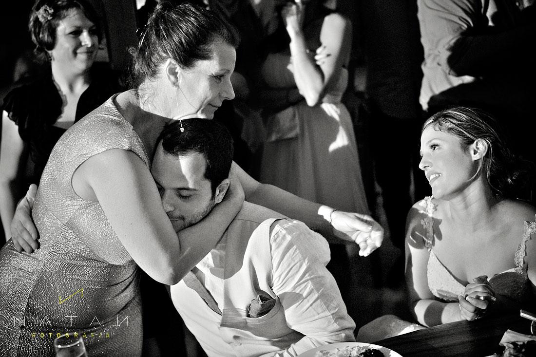 COSTA-RICA-WEDDING-065