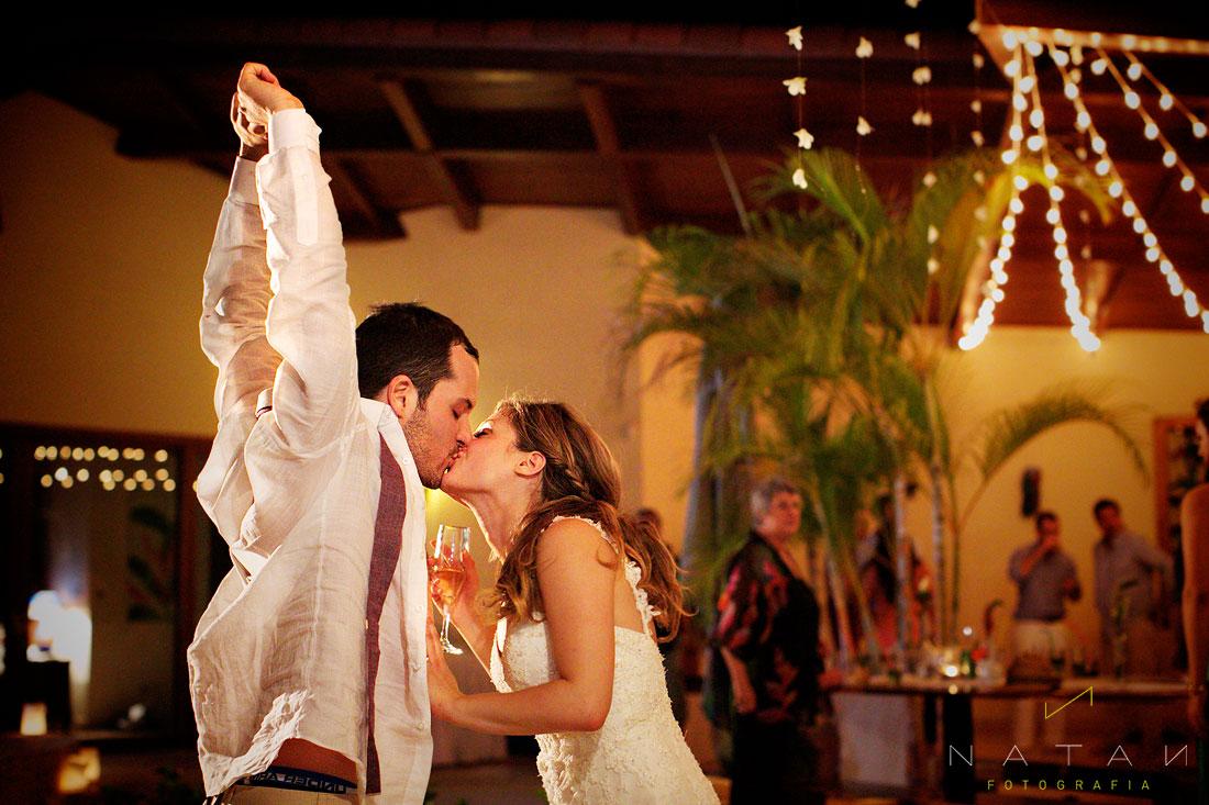 COSTA-RICA-WEDDING-067