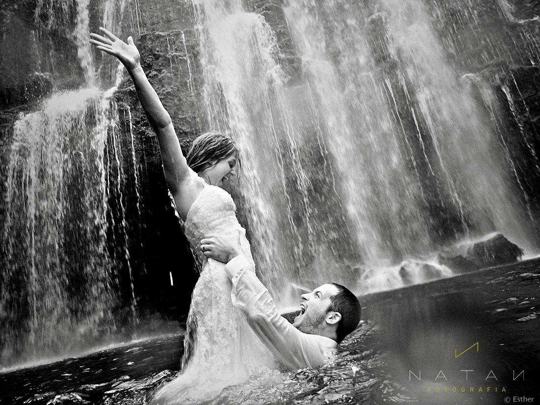 COSTA-RICA-WEDDING-079