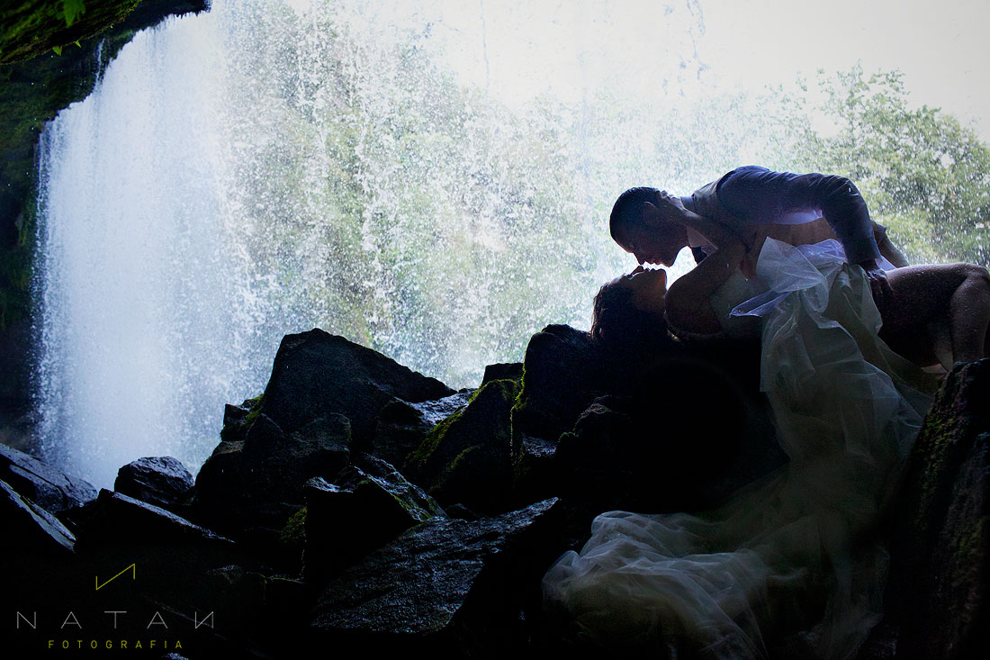 COSTA-RICA-WEDDING-083