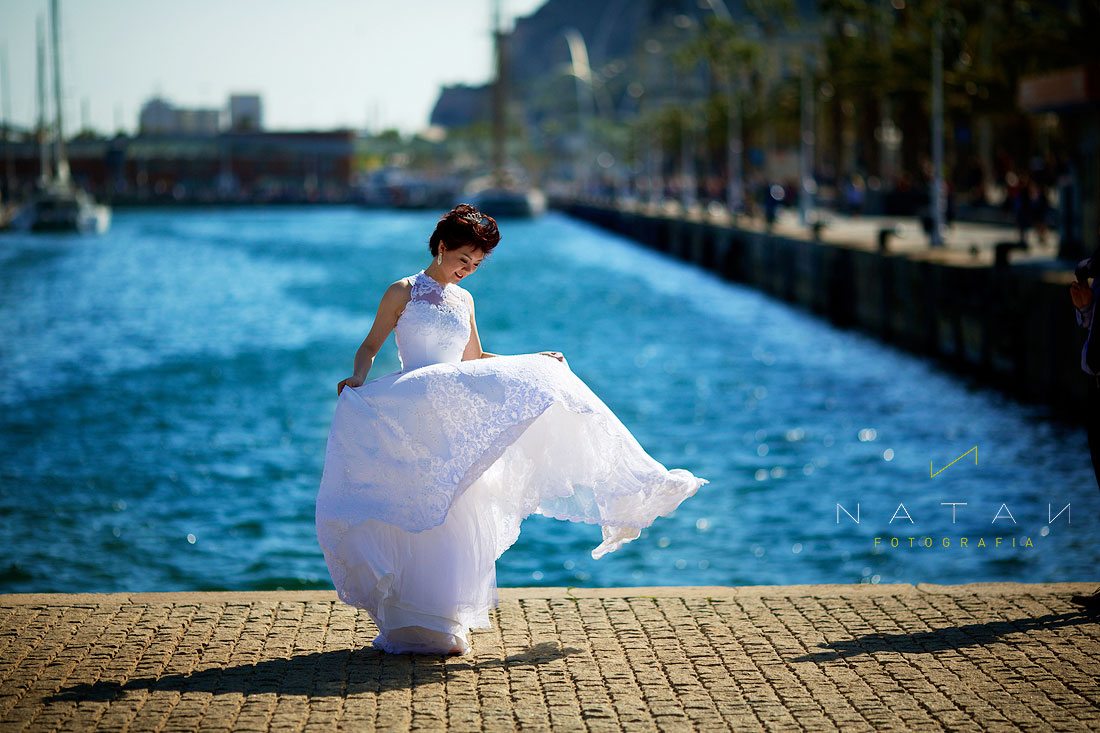 E-SESSION-BARCELONA-WEDDING-0005