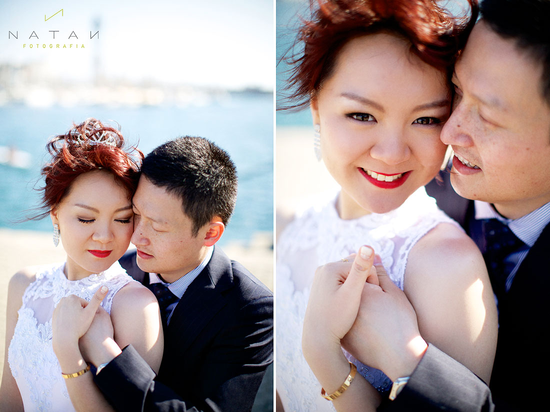 E-SESSION-BARCELONA-WEDDING-0008