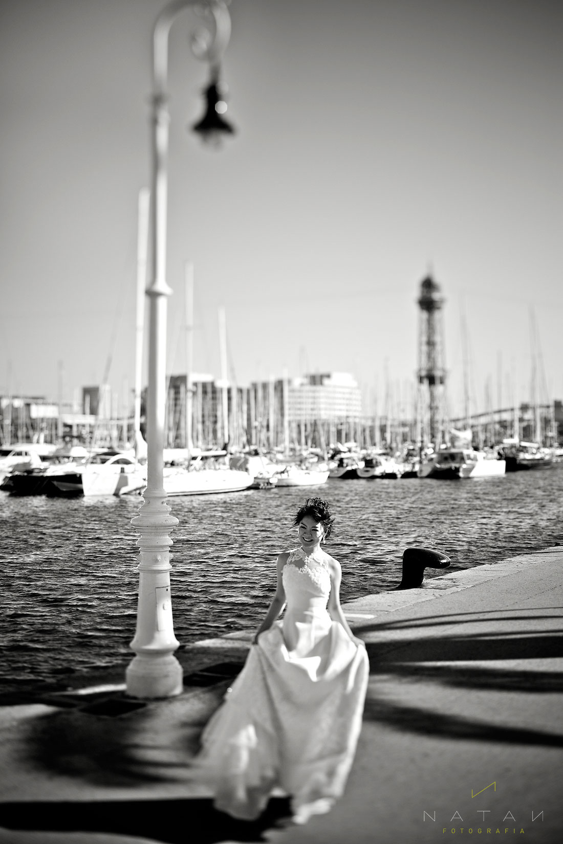 E-SESSION-BARCELONA-WEDDING-0010