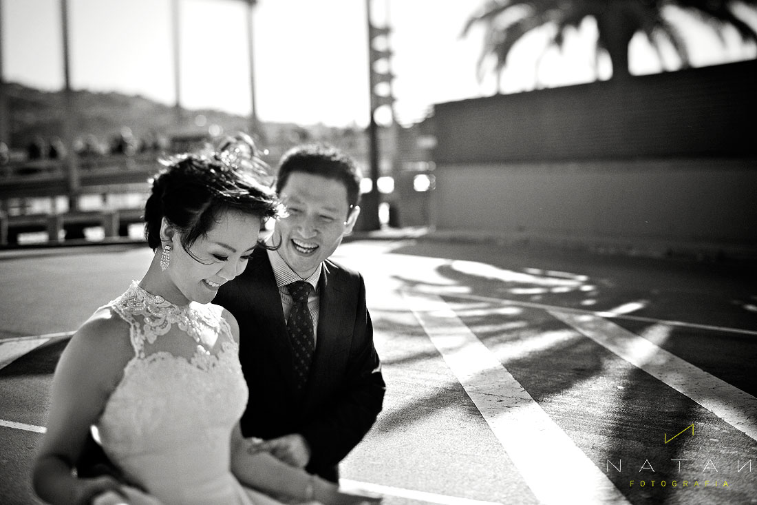 E-SESSION-BARCELONA-WEDDING-0015