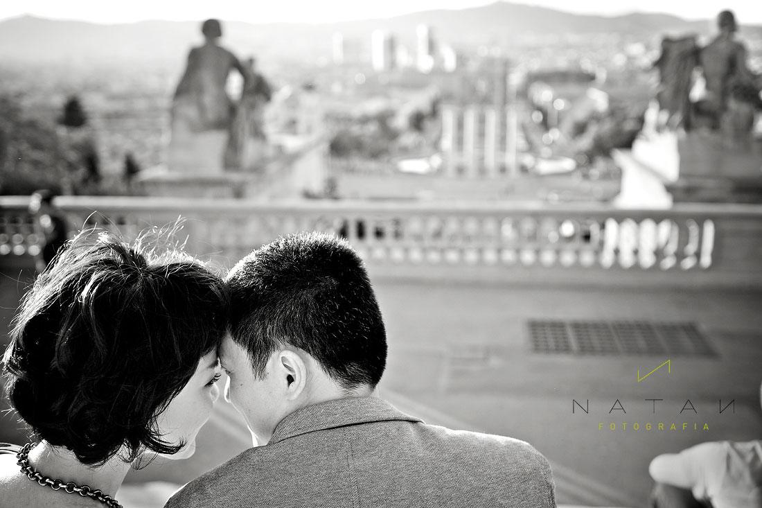 E-SESSION-BARCELONA-WEDDING-0021