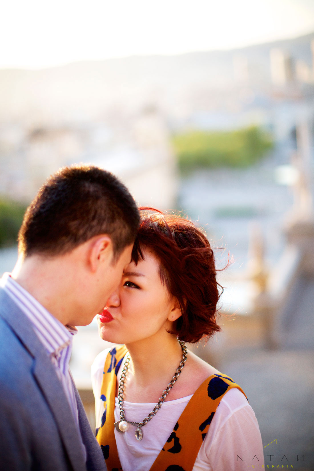 E-SESSION-BARCELONA-WEDDING-0023