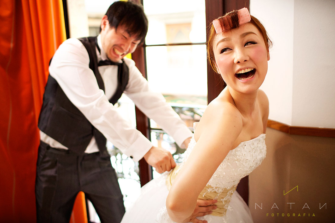 JAPANESE-WEDDING-BARCELONA-002