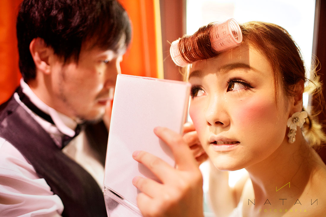 JAPANESE-WEDDING-BARCELONA-003