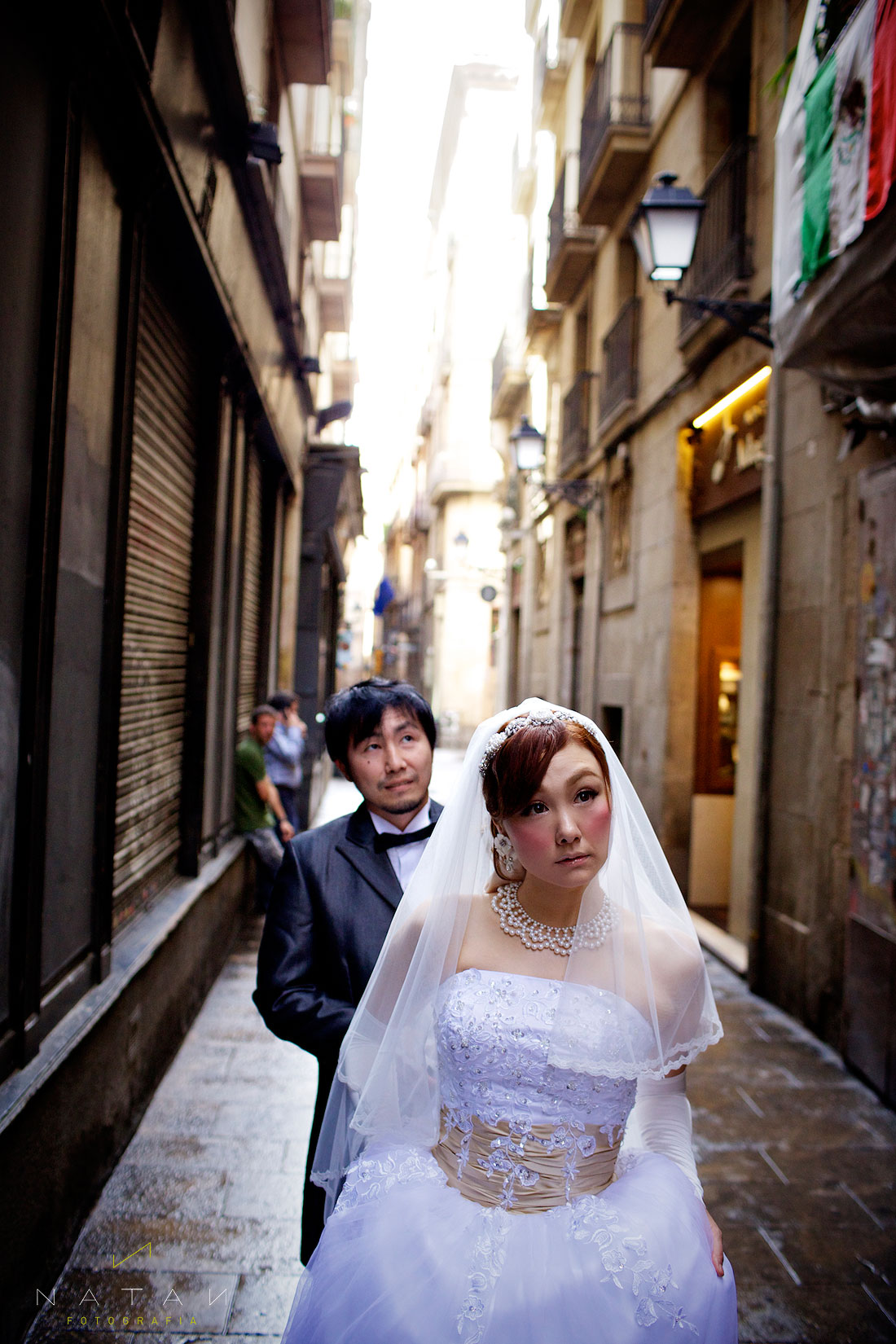 JAPANESE-WEDDING-BARCELONA-008
