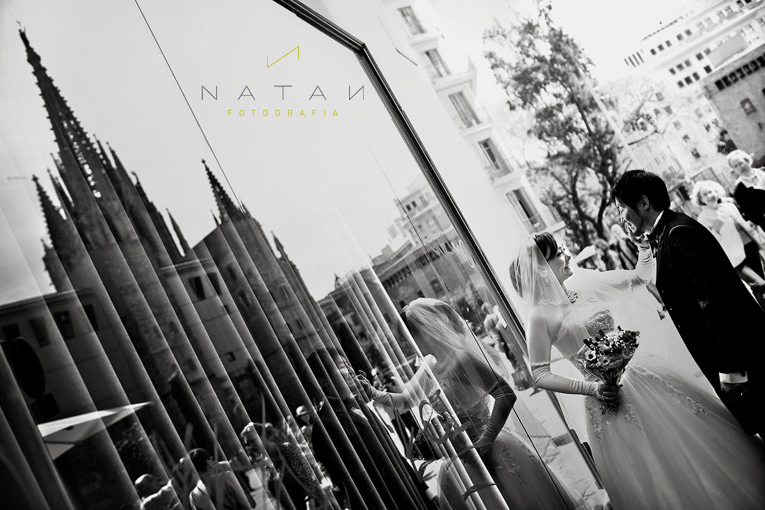 JAPANESE-WEDDING-BARCELONA-010