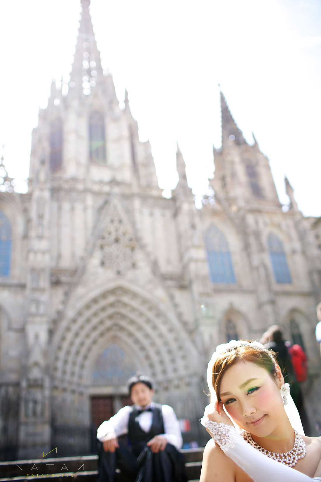 JAPANESE-WEDDING-BARCELONA-011