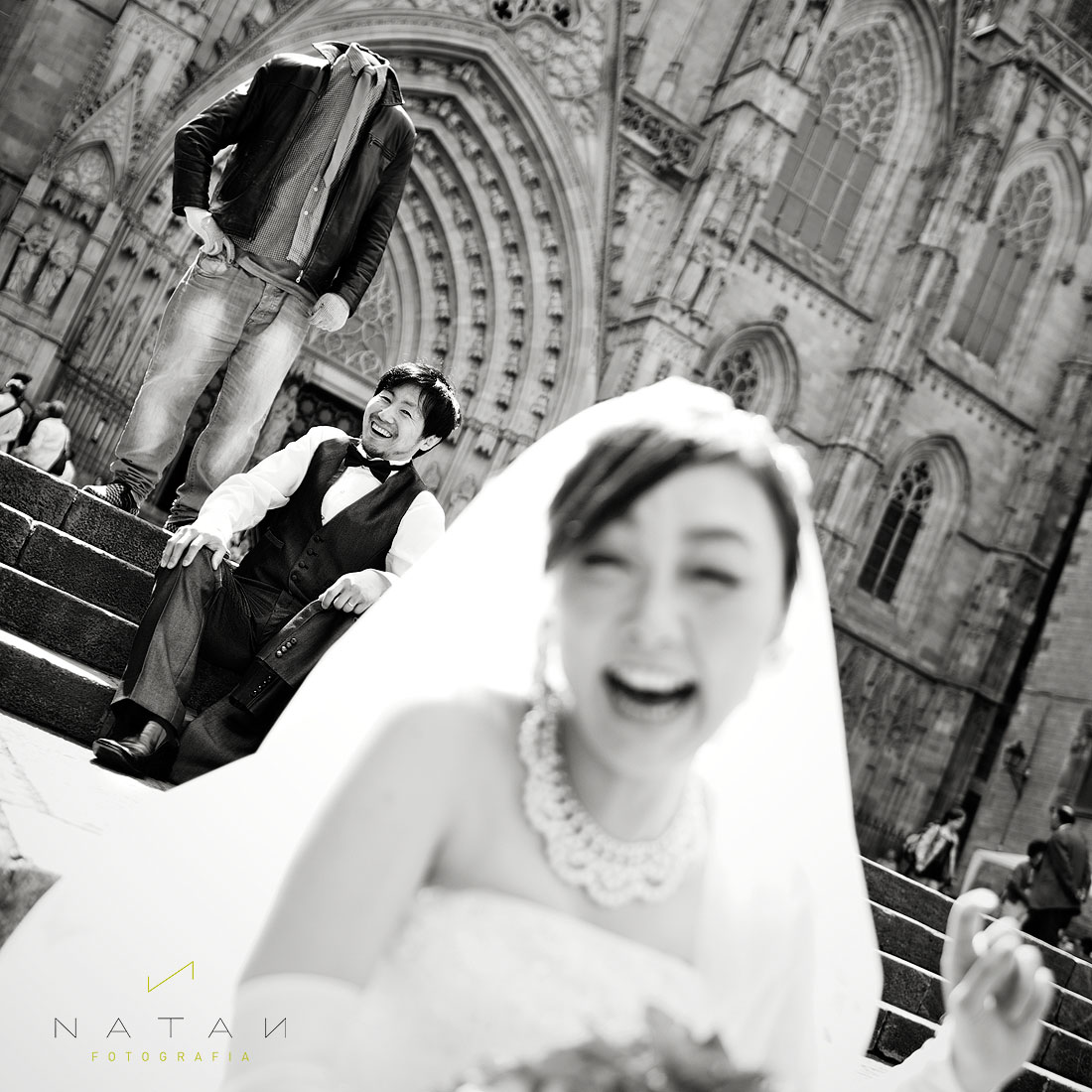 JAPANESE-WEDDING-BARCELONA-012