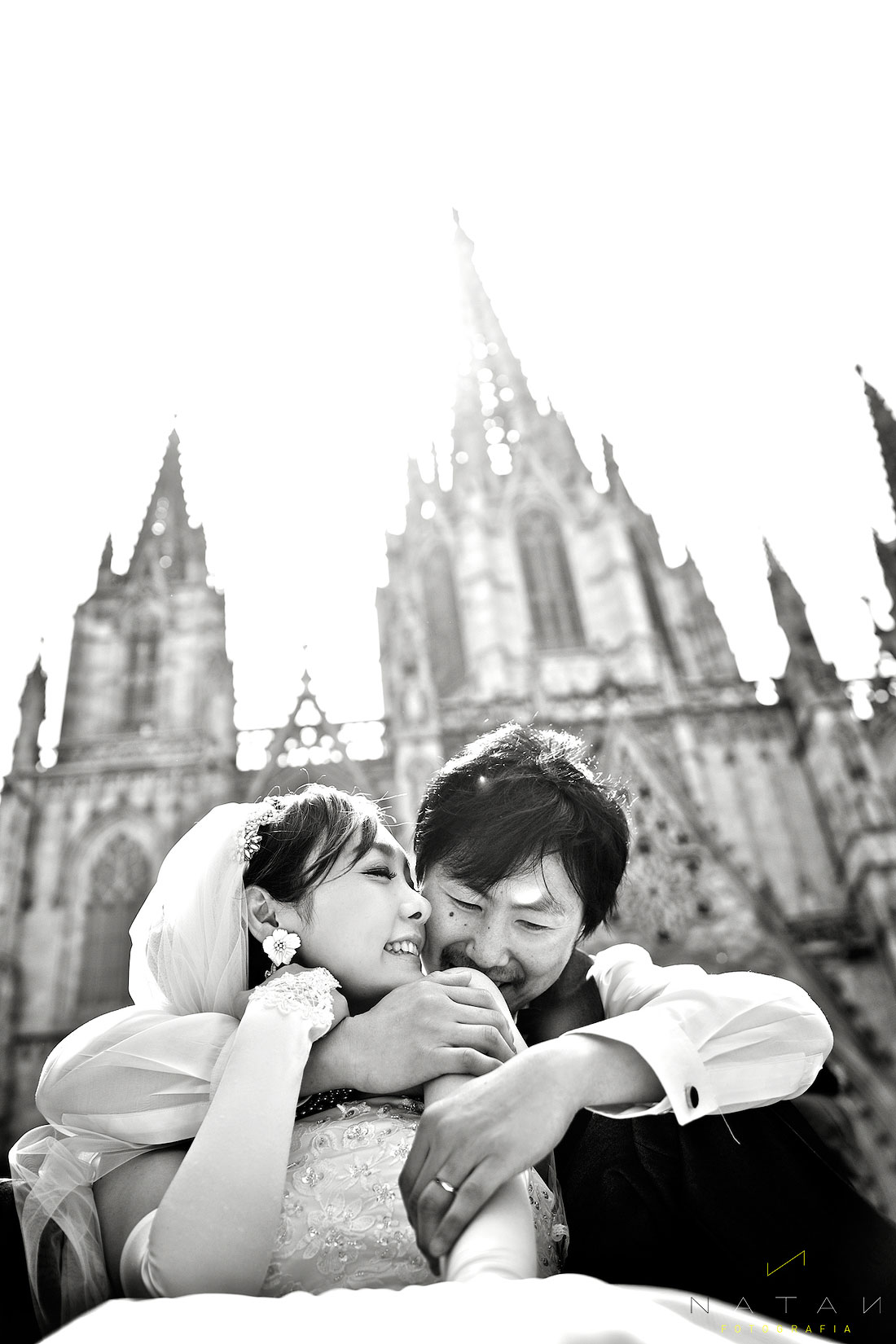 JAPANESE-WEDDING-BARCELONA-014