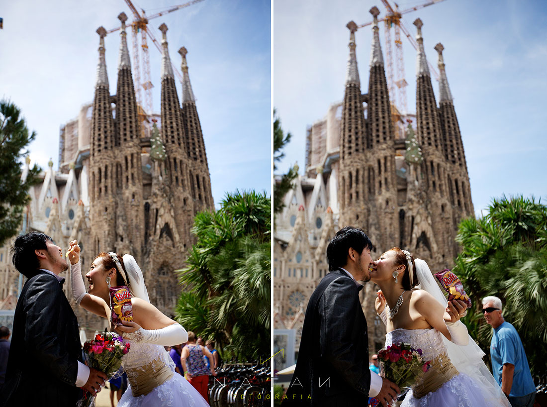 JAPANESE-WEDDING-BARCELONA-015