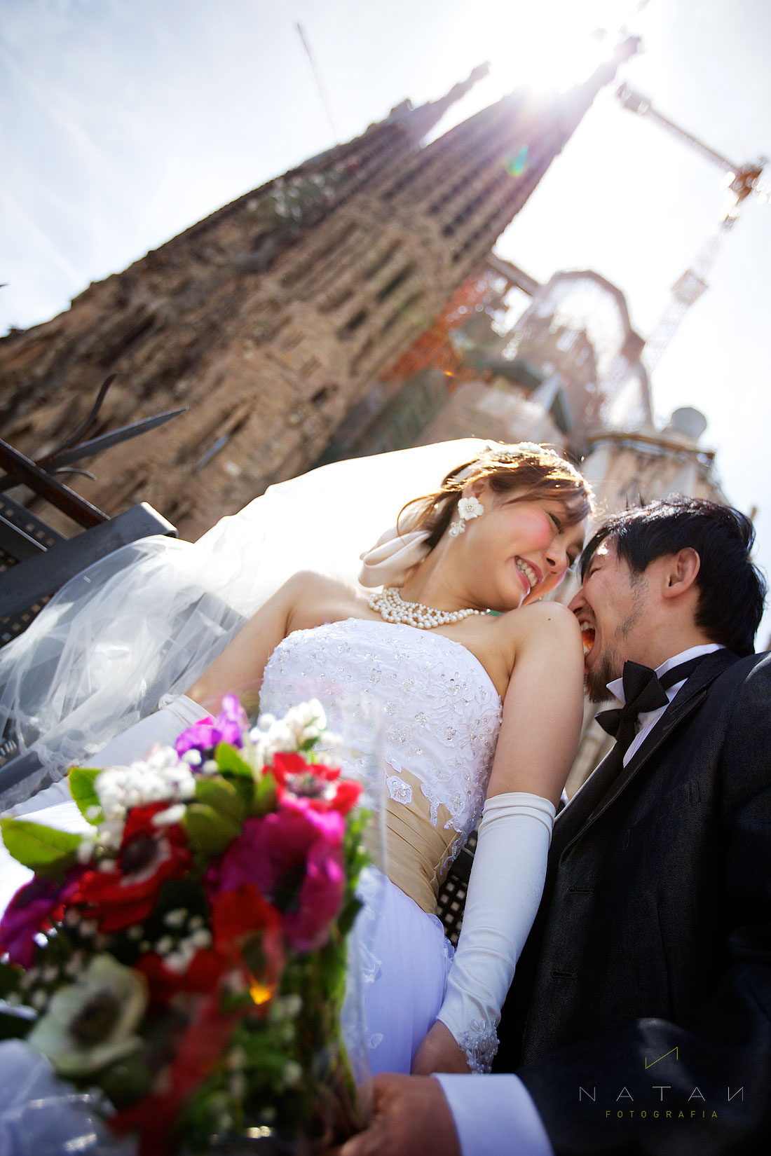 JAPANESE-WEDDING-BARCELONA-018