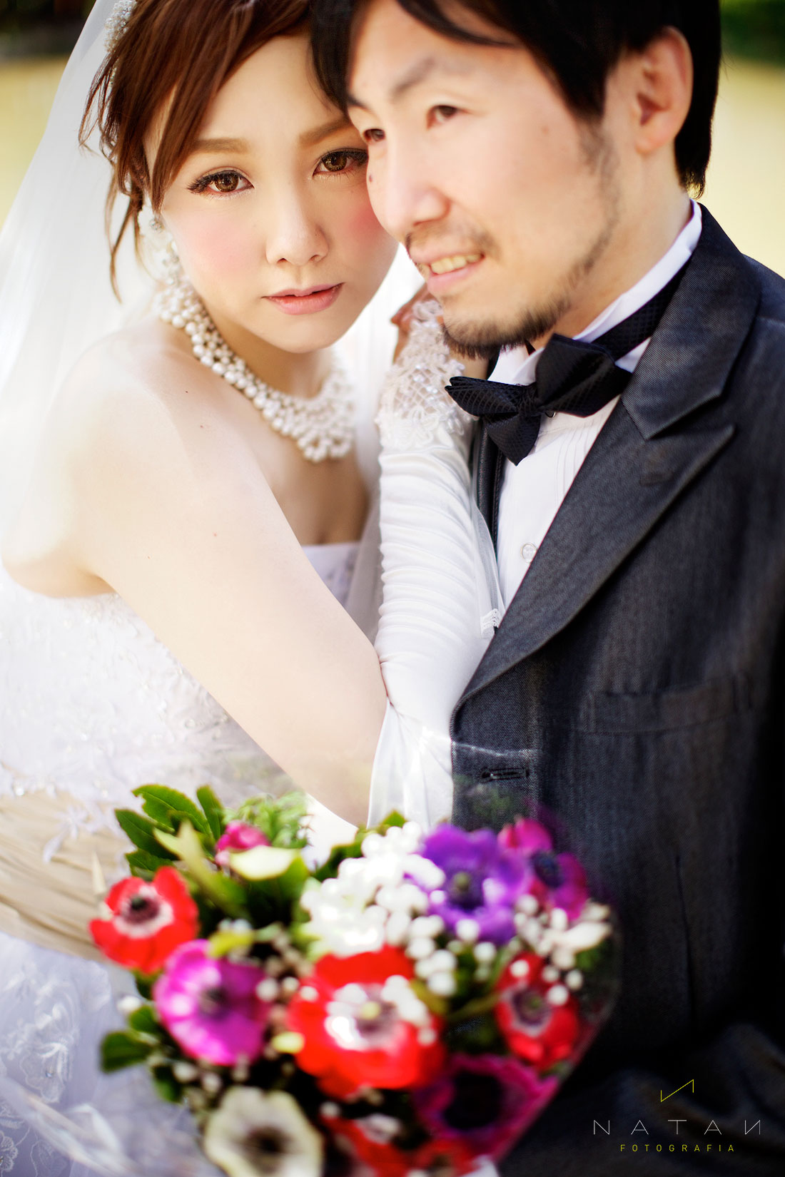 JAPANESE-WEDDING-BARCELONA-019