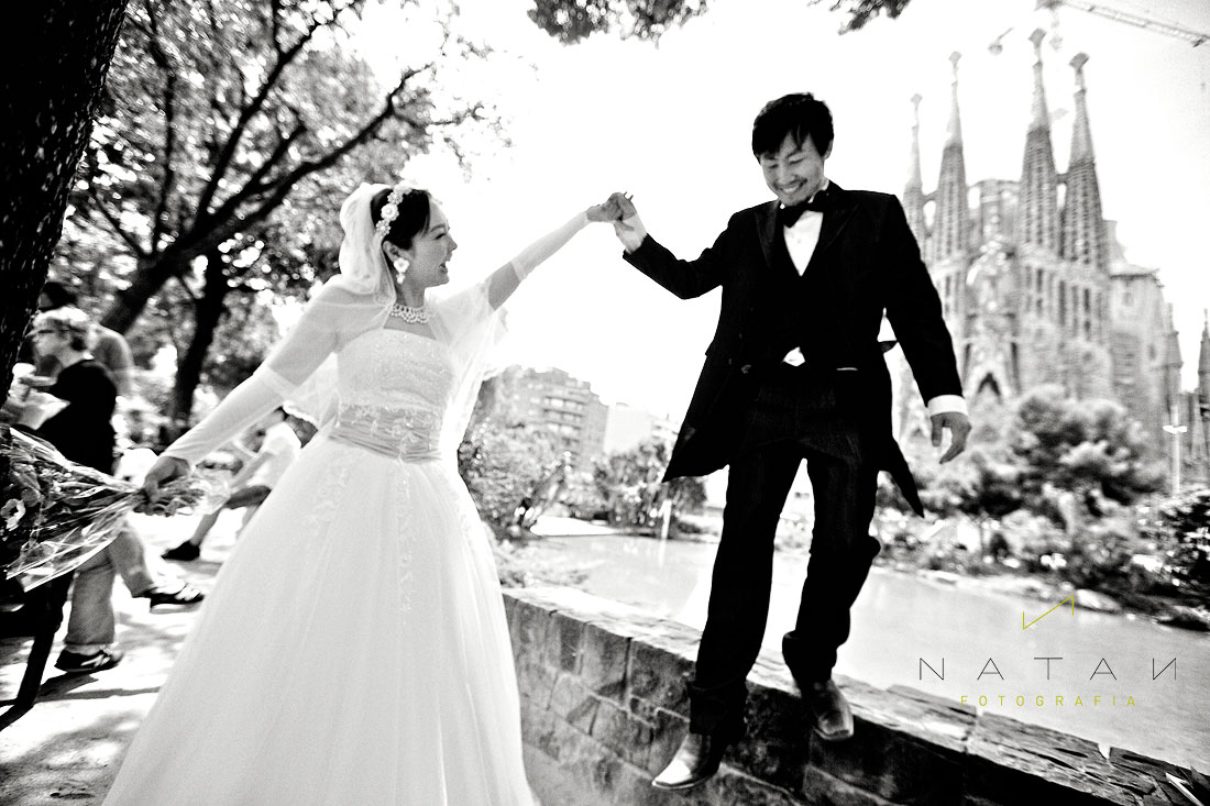 JAPANESE-WEDDING-BARCELONA-020