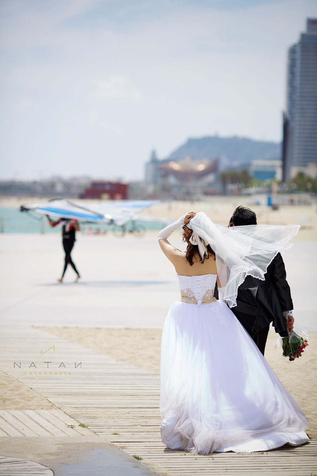 JAPANESE-WEDDING-BARCELONA-021
