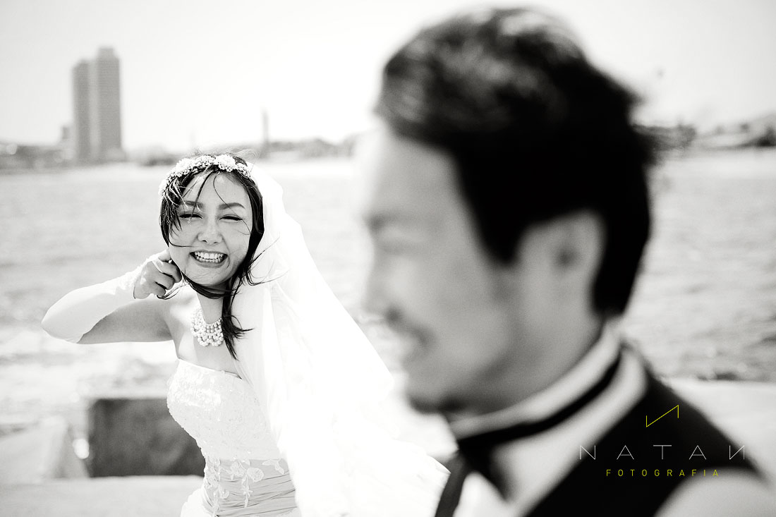 JAPANESE-WEDDING-BARCELONA-025