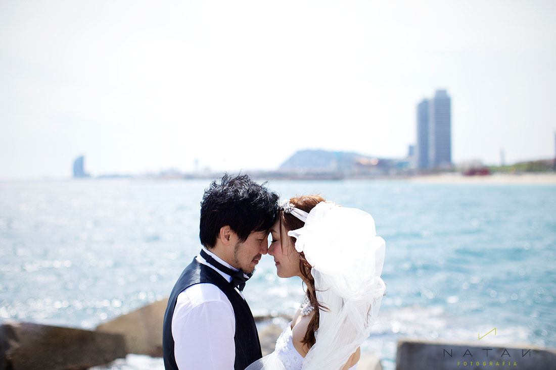 JAPANESE-WEDDING-BARCELONA-026