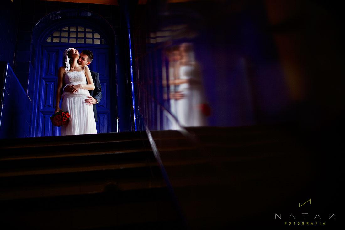WEDDING-SITGES-001