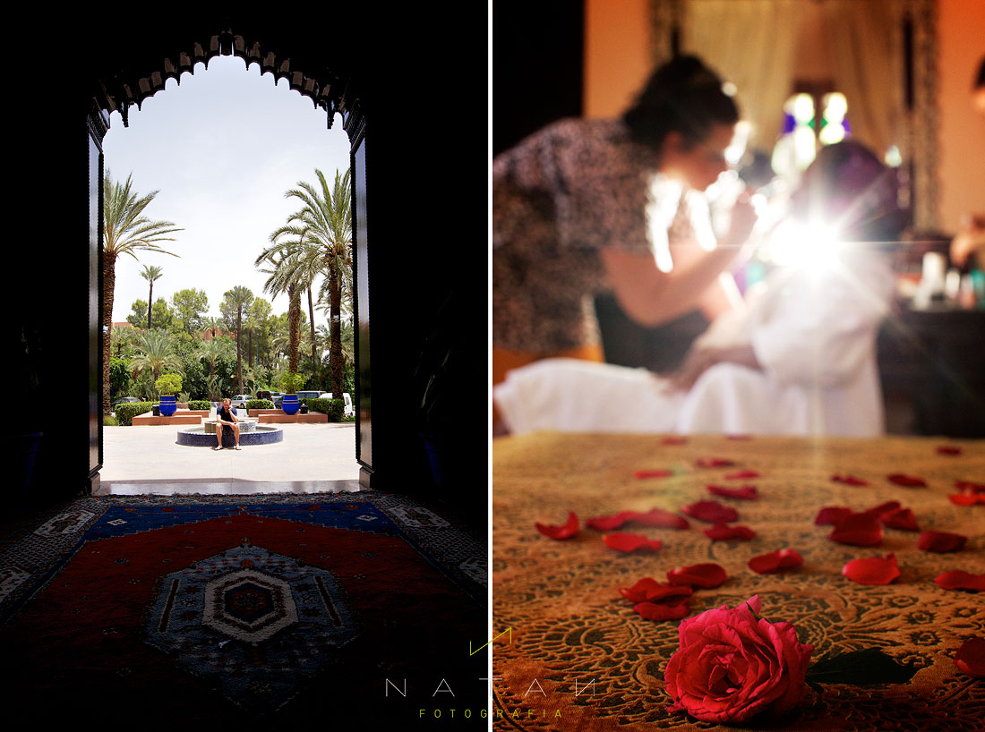 WEDDING-MARRAKECH-028