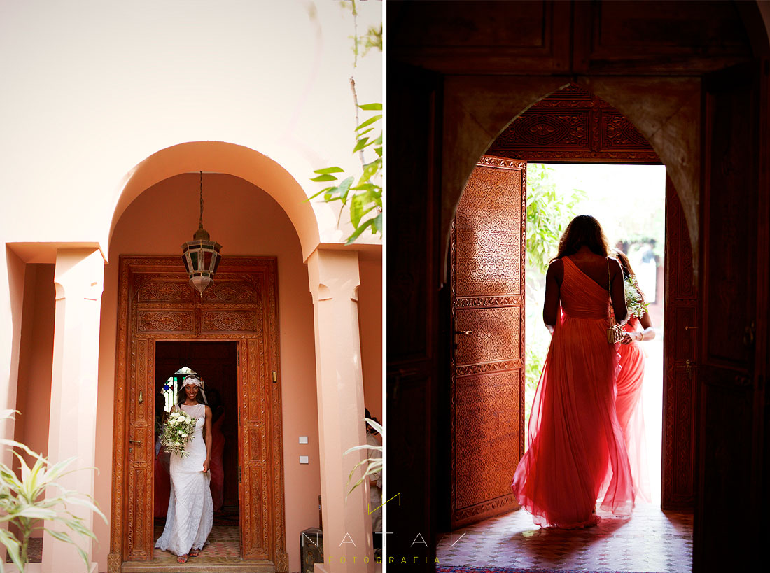 WEDDING-MARRAKECH-041