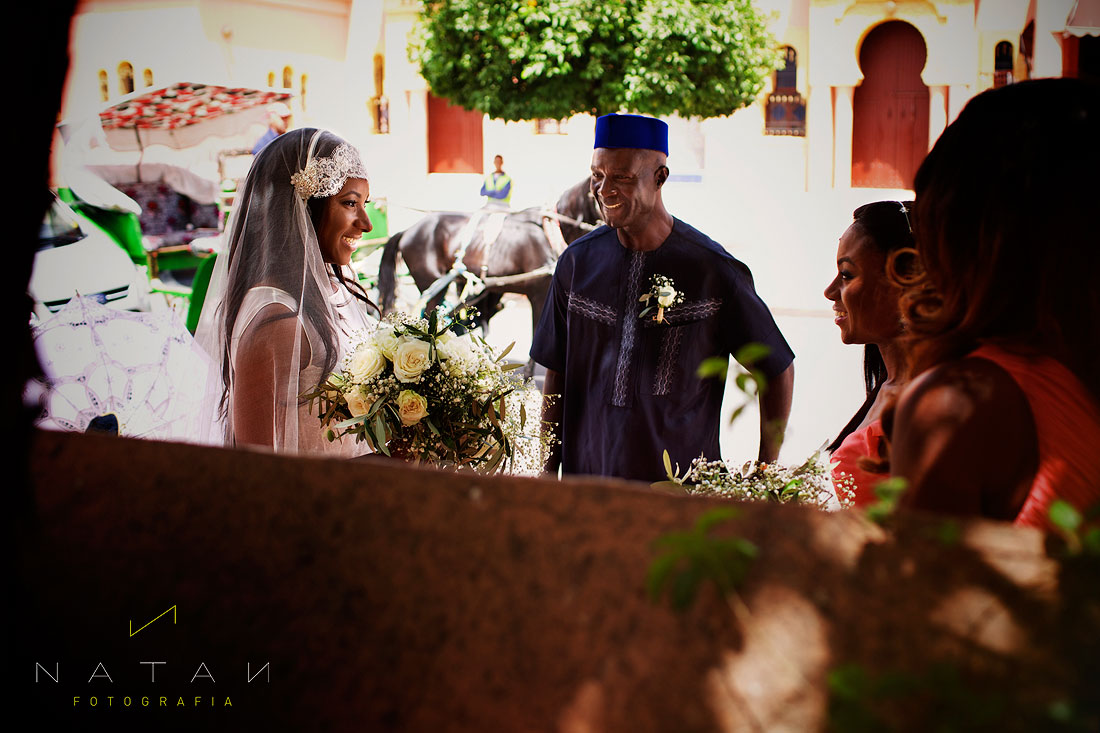 WEDDING-MARRAKECH-045
