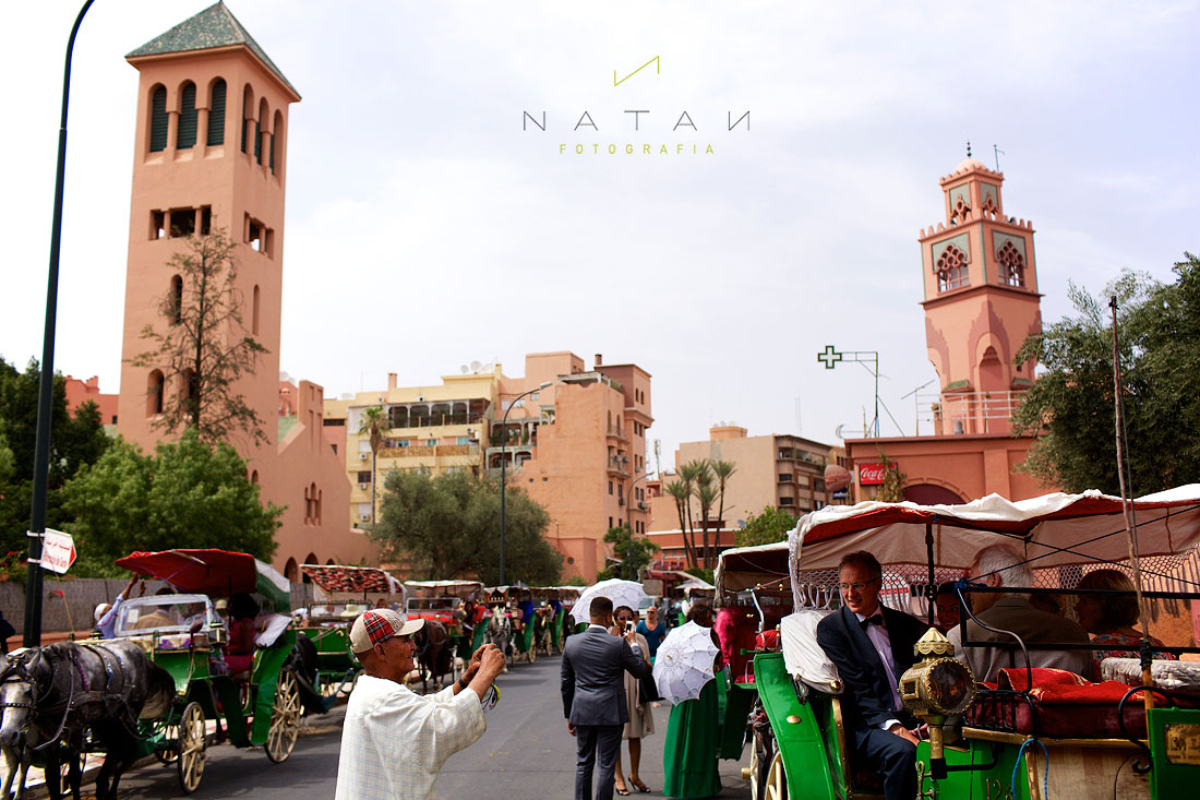 WEDDING-MARRAKECH-063