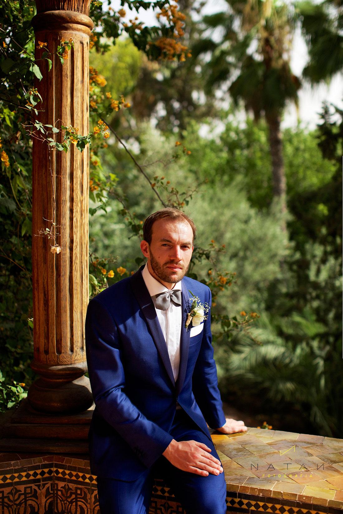 WEDDING-MARRAKECH-071
