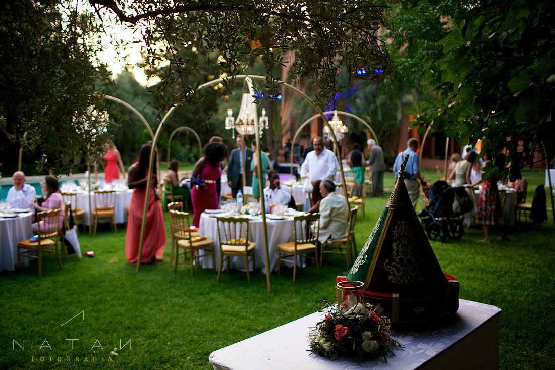 WEDDING-MARRAKECH-083
