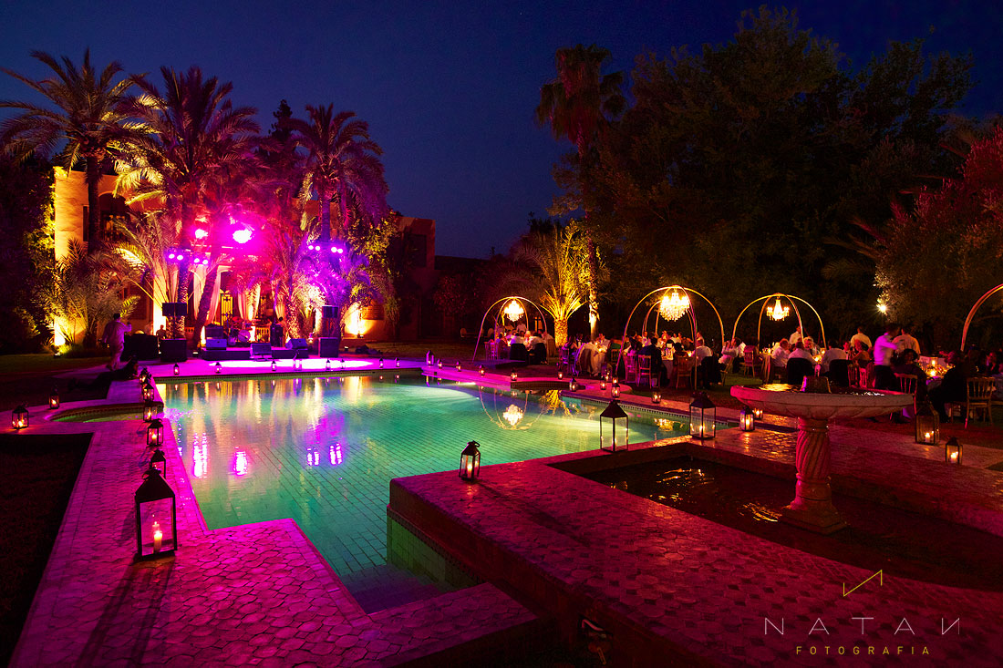 WEDDING-MARRAKECH-085
