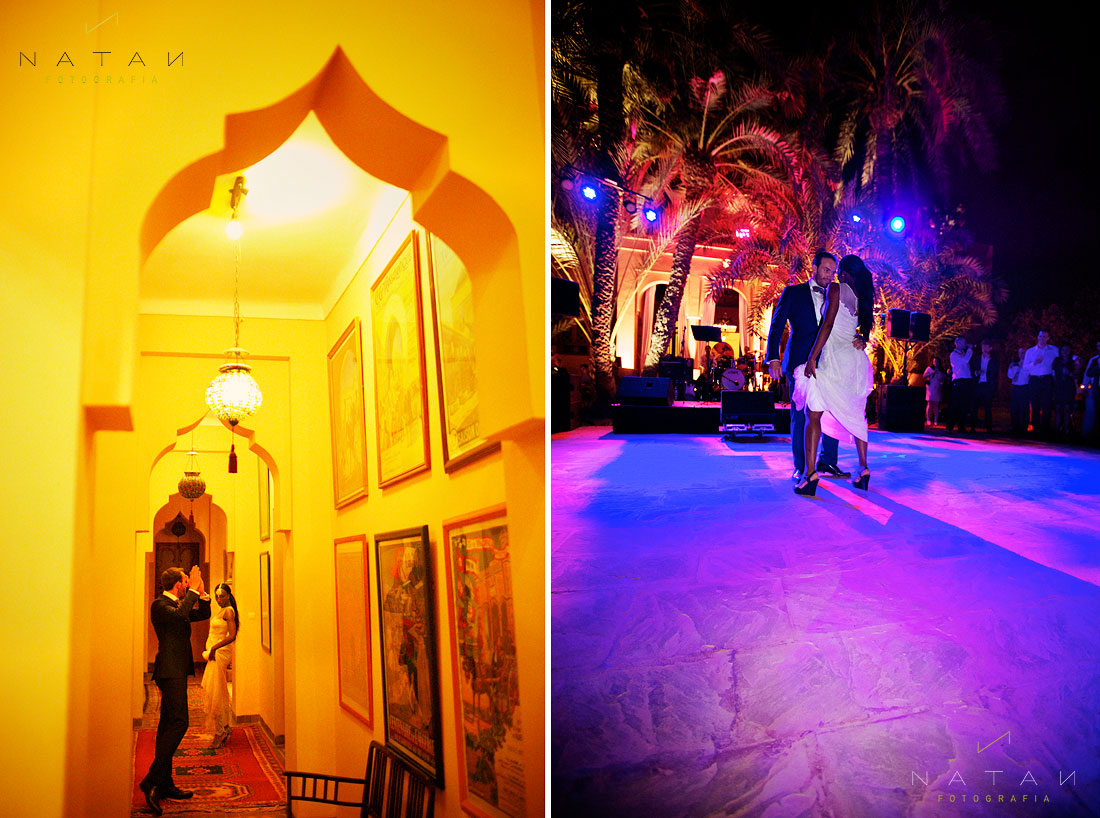 WEDDING-MARRAKECH-093