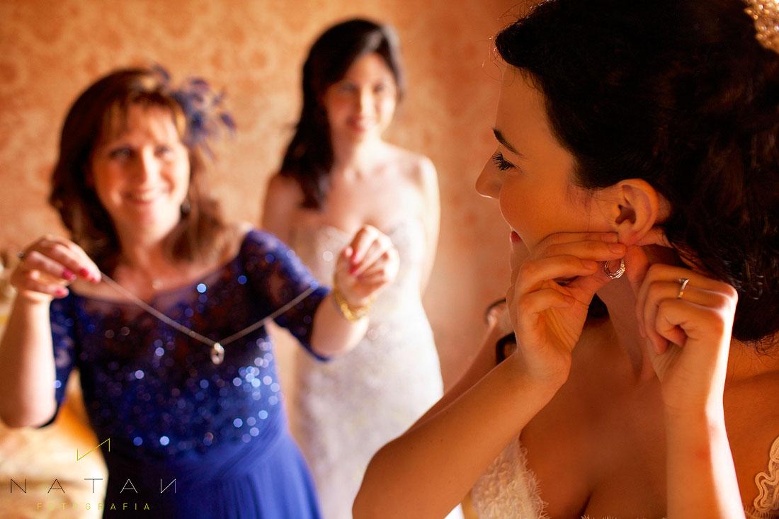 wedding-venice-0013