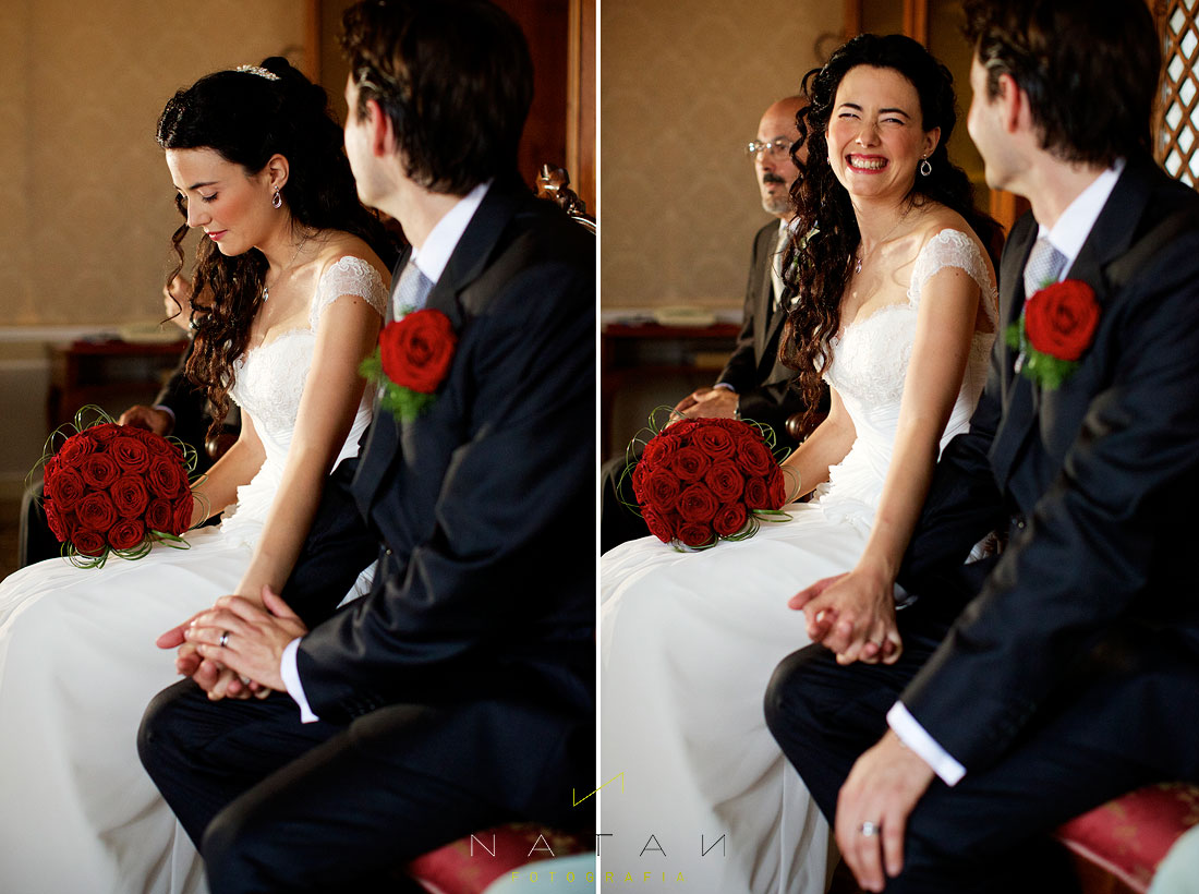 wedding-venice-0027