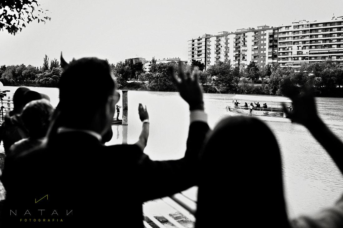 FOTOGRAFIA-BODA-ZARAGOZA-029
