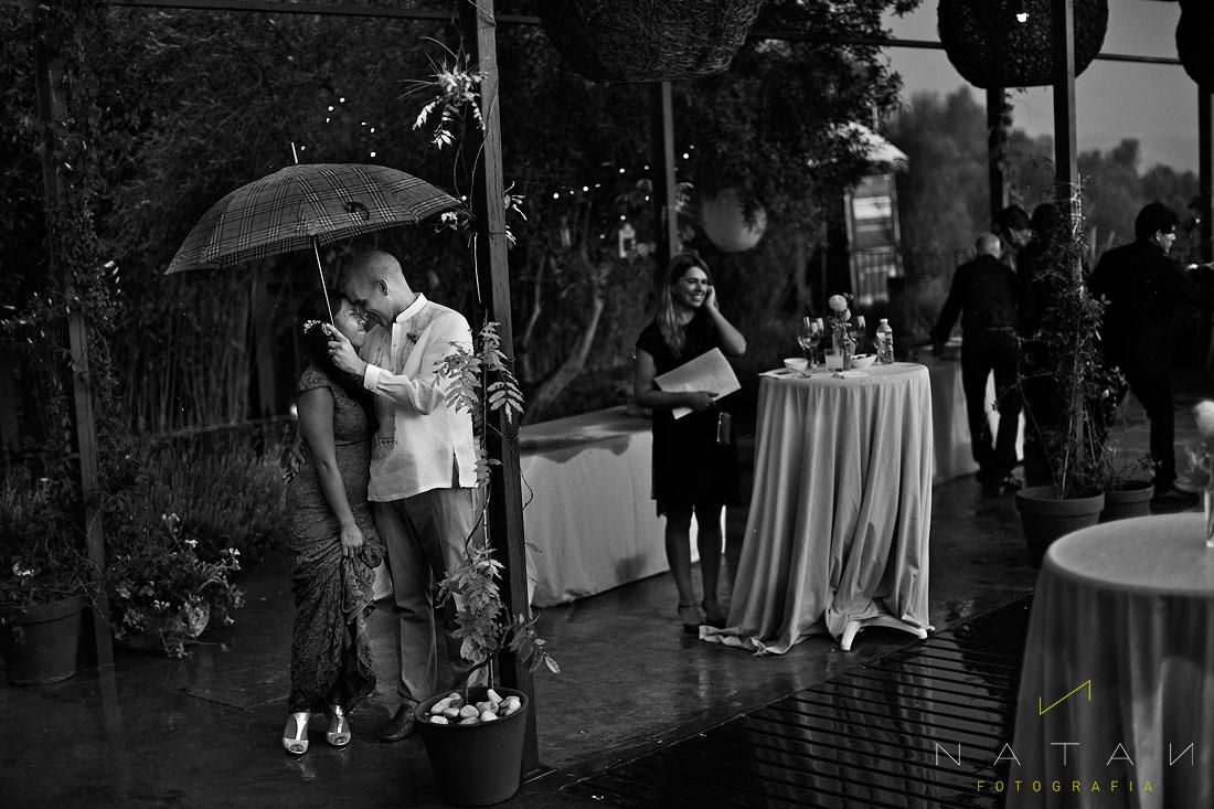 SITGES-WEDDING-038