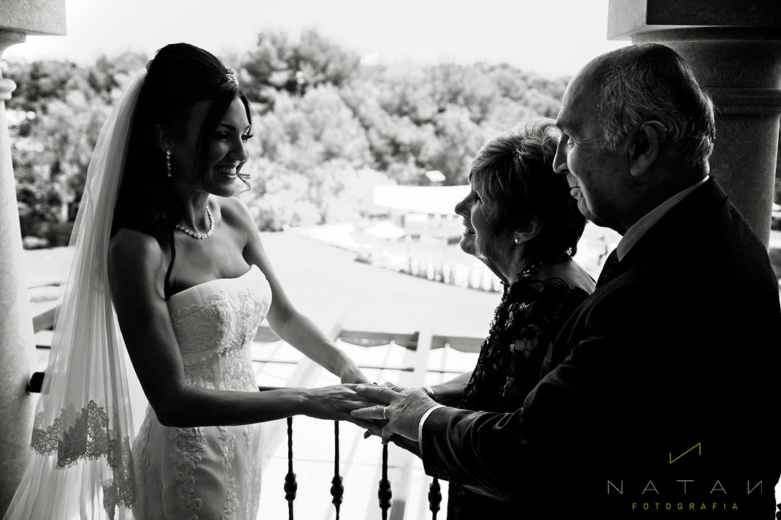 MALLORCA-WEDDING-PHOTOS-0016