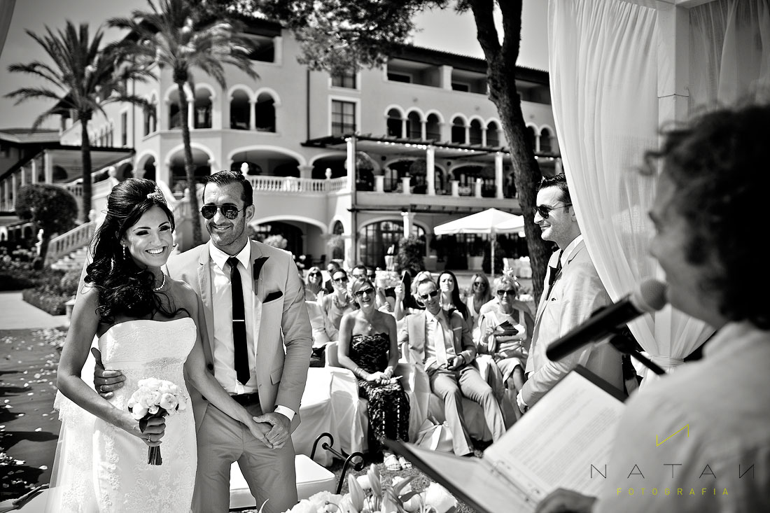 MALLORCA-WEDDING-PHOTOS-0026