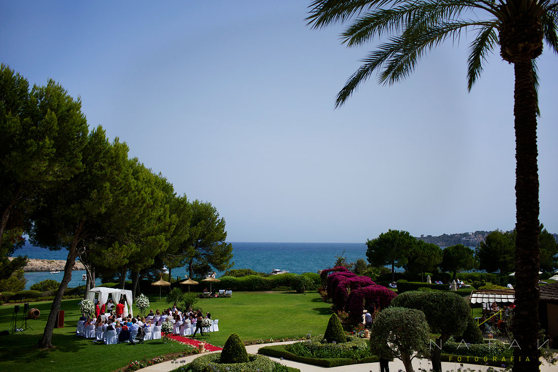 MALLORCA-WEDDING-PHOTOS-0028