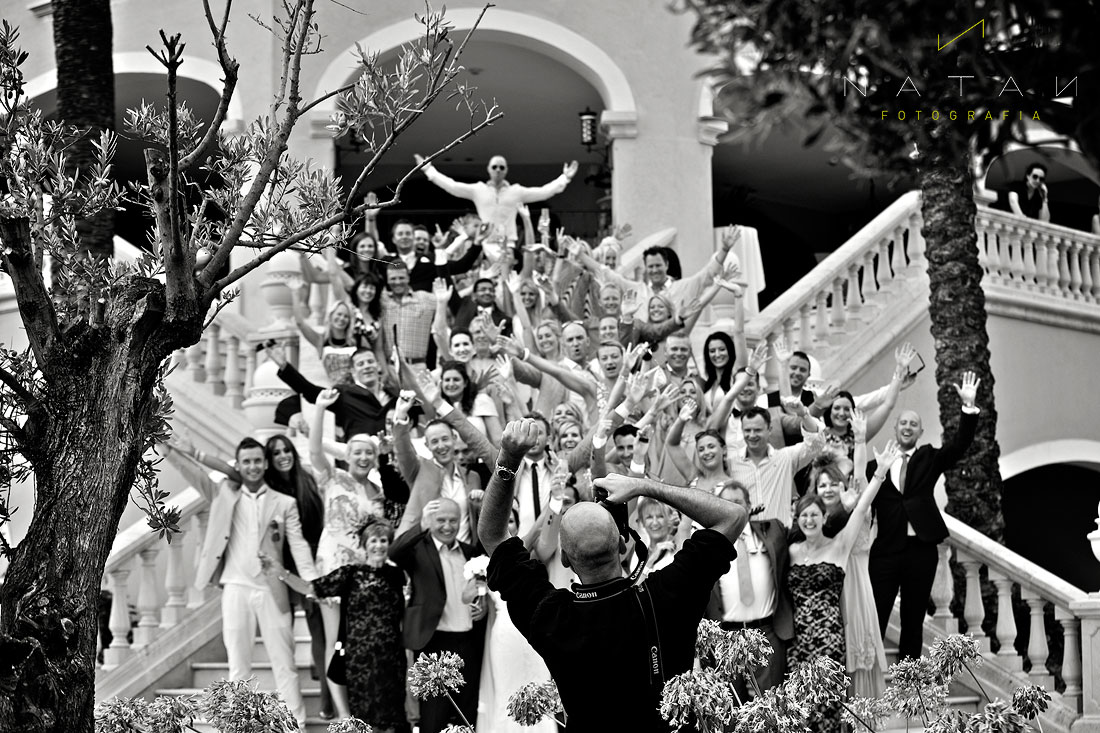 MALLORCA-WEDDING-PHOTOS-0035