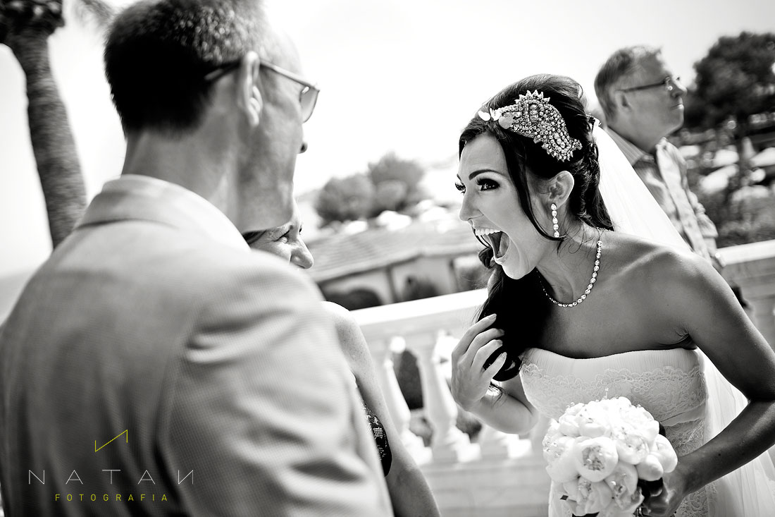 MALLORCA-WEDDING-PHOTOS-0037