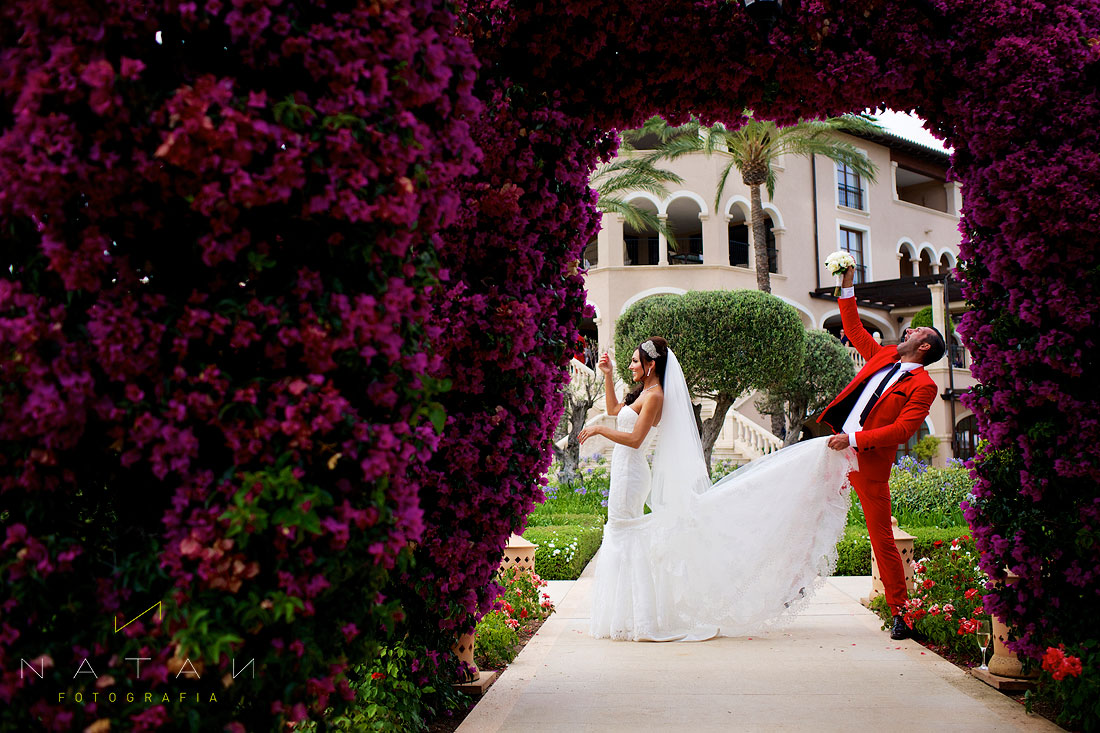 MALLORCA-WEDDING-PHOTOS-0040