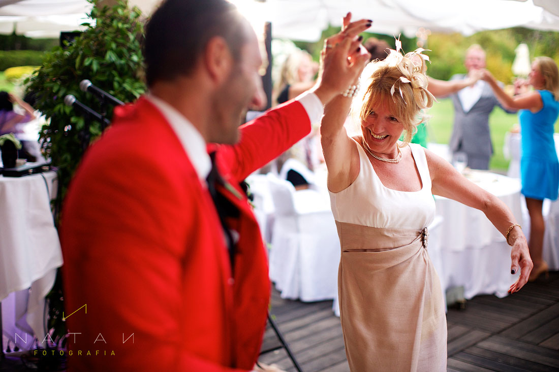 MALLORCA-WEDDING-PHOTOS-0047
