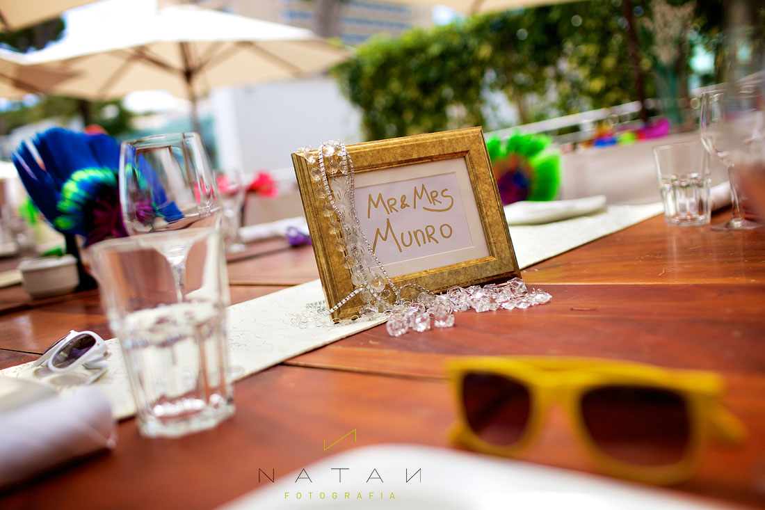 MALLORCA-WEDDING-PHOTOS-0077