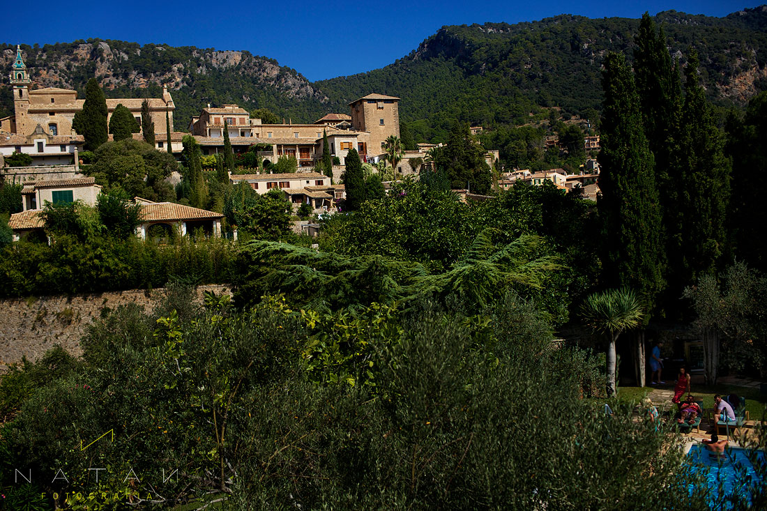 WEDDING-VALLDEMOSA-001